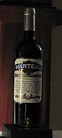 Click for a larger picture of Absinthe Marteau