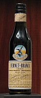 Click for a larger picture of Fernet Branca Bitters