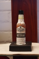 Click for a larger picture of Fee Brothers Whiskey Bitters 2011