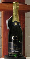 Click for a larger picture of Charles Heidsieck Brut-Reserve