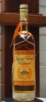 Click for a larger picture of Creole Shrubb - Liqueur Creole