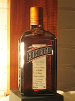 Click for a larger picture of Cointreau Liqueur