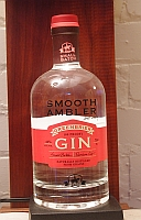 Click for a larger picture of Greenbrier Gin