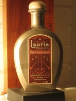 Click for a larger picture of Lauria Liqueur