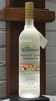 Click for a larger picture of Clement Première Canne Rum