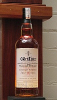 Click for a larger picture of Glen Taite 19 year-old Scotch