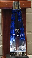 Click for a larger picture of Ty Ku Soju