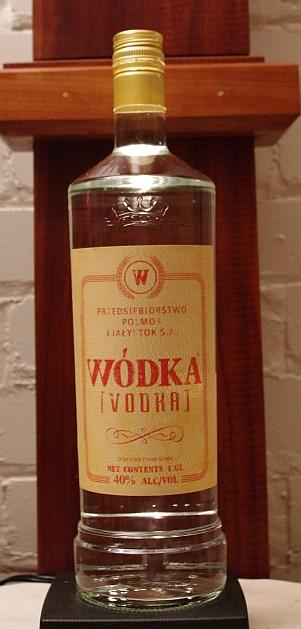 http://spiritsreview.com/graphics/vodka-wodka-629.jpg