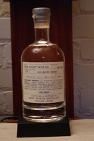 Click for a larger picture of House Spirits White  Whiskey
