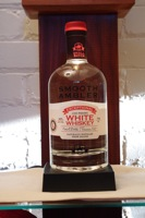 Click for a larger picture of Smooth Ambler White Whiskey