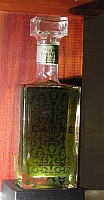 Click for a larger picture of Absinthe Vieux Carré