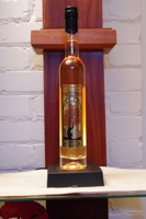 Click for a larger picture of Hidden Marsh Maple Liqueur