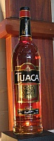 Click for a larger picture of Tuaca Liqueur