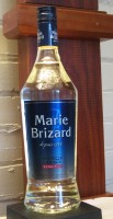 Click for a larger picture of Marie Brizard Anisette