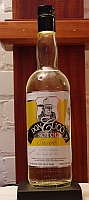 Click for a larger picture of Don Cuco Sotol