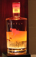 Click for a larger picture of Dry Fly Washington Wheat Whiskey