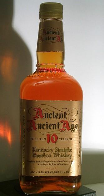 70125a42211 Ancient Ancient Age