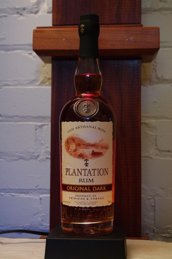 Plantation Original Dark | Spirits Review